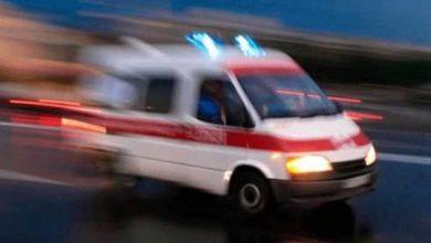 Photo of Koronavirüs şüphesiyle bir kişi hastaneye kaldırıldı