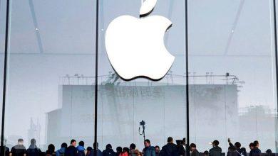 Photo of Apple, Corona virüsü salgını nedeniyle mağazalarının kapalı kalma süresini uzatıyor
