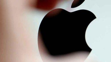 Photo of iPhone 12 Pro, yeni bir iddiaya göre 64 megapiksel kamerayla gelecek