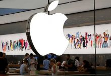 Photo of Apple 2019'un son çeyreğinde rekor satışa ulaştı