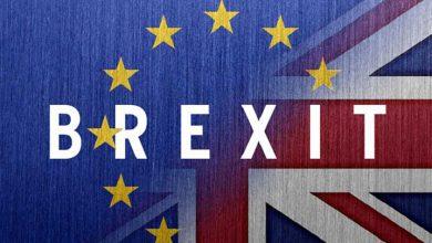 Photo of FAZ: Brexit süreci artık kapanmalıdır