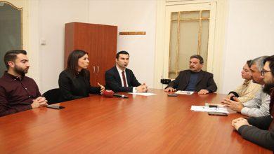 Photo of CTP: Vicdani ret hakkı en kısa sürede yasallaşacak