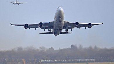 Photo of İngiltere'de havaalanları drone tehlikesine karşı savunmaya geçiyor
