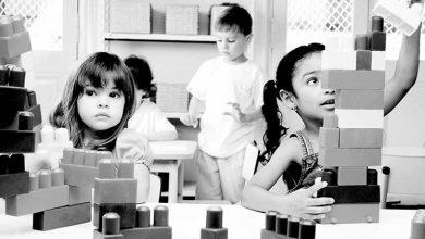 Photo of Cinsiyetçi Oyuncaklar Kız Çocukları Mühendislikten Uzaklaştırıyor