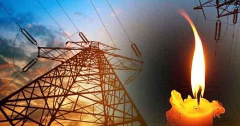 elektrik-kesintisi