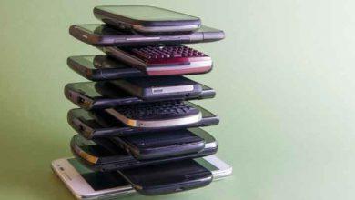 Photo of Eski Akıllı Telefonu Yeniden Kullanmanın Akıllı Yolları