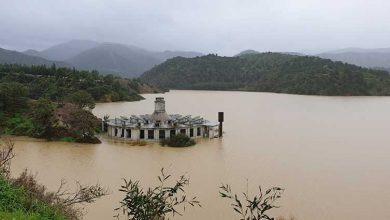 Photo of Gölet ve barajlarda kapasite artırma çalışması planlanıyor