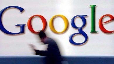 Photo of Google haber kuruluşlarından 4.7 milyar dolar kazandı