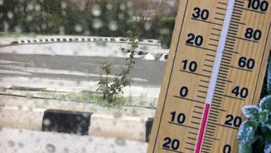 Photo of Bugün hava nasıl olacak? Kar bekleniyor