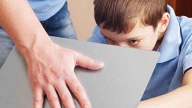 Photo of İnternet okuldan soğutuyor (OECD raporu)