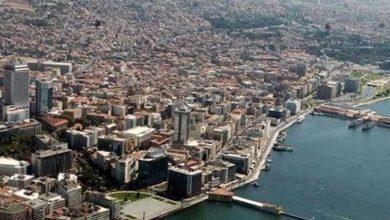 Photo of İzmir'de FETÖ'nün TSK yapılanmasına operasyon: 20 gözaltı kararı