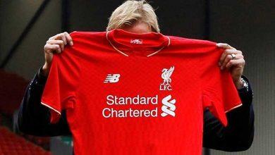 Photo of Premier Lig lideri Liverpool, Federasyon Kupası'ndan elendi