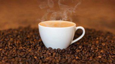 Photo of Bilim insanları, kahveyi neden bu kadar çok sevdiğimizi açıkladı