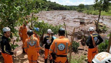 Photo of Brezilya'da ikinci baraj alarmı: 24 bin kişi tahliye ediliyor