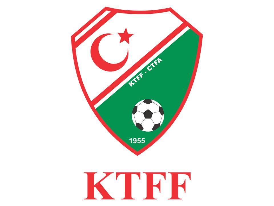 KTFF - Kıbrıs Türk Futbol Federasyonu