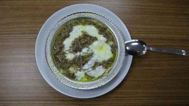 Photo of Anadolu'nun 3 şehri 3 lezzet önerisi