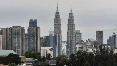 Photo of Malezya'da bedava yemek kuponu dağıtımında iki yaşlı kadın ezilerek öldü