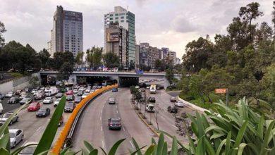 Photo of Meksika'da tüm yaşlılara maaş bağlanıyor