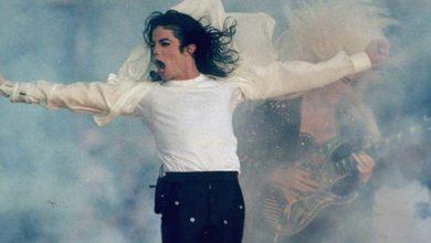 Photo of Kanada ve Yeni Zelanda'da radyolar Michael Jackson şarkıları çalmıyor