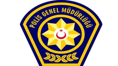 Photo of Polis Genel Müdürlüğü'nden münhal duyurusu