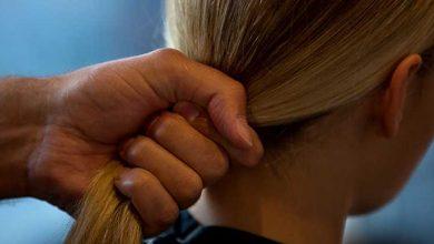 Photo of Japonlar'dan yeni teknik: Saç telinden stres testi