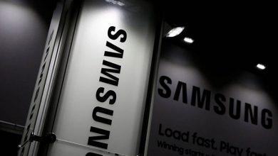 Photo of Samsung, üçe katlanabilen bir telefon üzerinde çalışıyor