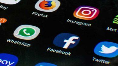 Photo of Skype ve Twitter'da uzun süredir bulunan bir özellik Instagram'a geliyor