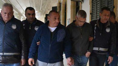 Photo of Yargıtay 6 yıllık cezayı onadı