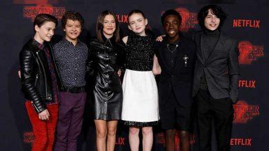Photo of Stranger Things'in 3. sezon yayın tarihi açıklandı