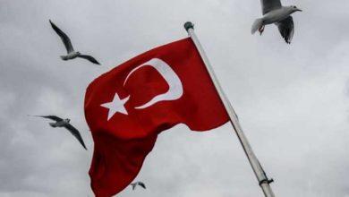 Photo of New York Times: Varlıklı ve yetenekli Türkler kitleler halinde ülkeyi terk ediyor