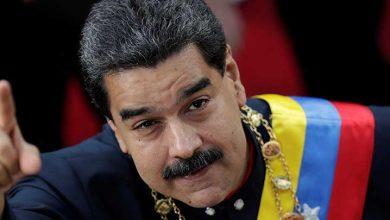 Photo of Maduro: Elektrik yavaş yavaş gelecek