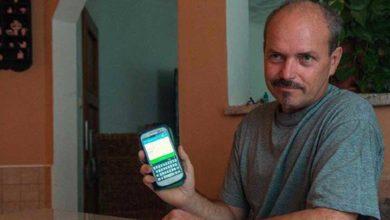 Photo of Kanser hastalarının seslerini geri getirecek yeni uygulama
