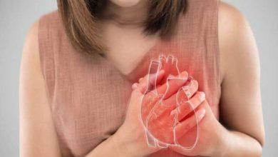Photo of Patronunuzdan nefret etmek de dahil, kalp krizini tetikleyen 6 şey