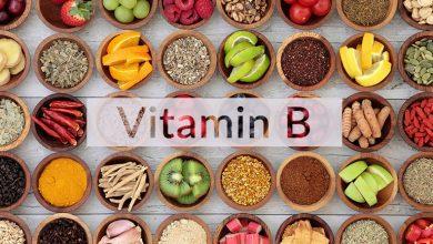 Photo of B Vitamini: B Vitamini Faydaları Nelerdir? Hangi Besinlerde Bulunur?
