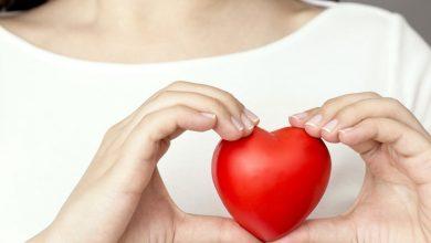 Photo of Kalp Hastalığı Belirtileri, Nedenleri ve Risk Faktörleri