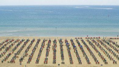 Photo of İtalya'da ilk kez bir plajda sigara içmek yasaklanıyor
