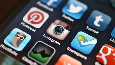 Photo of ABD'li psikolog sosyal medyanın en büyük tehlikesini anlattı