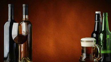 Photo of Bilim insanları bir efsaneyi daha çürüttü: Bira şaraptan önce mi içilmeli, sonra mı?