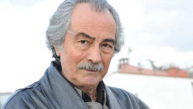 Photo of Oyuncu Aytaç Arman hayatını kaybetti