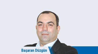 Photo of BİZ UMURSAMASAK DA… CARPE DİEM….
