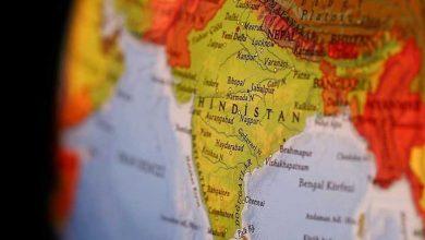 Photo of Dünyadan Hindistan ve Pakistan'a itidal çağrıları