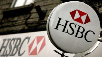 Photo of Kârı yüzde 33 azalan HSBC, 35 bin kişiyi işten çıkarıyor