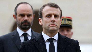 Photo of Macron 7 Nisan'ı Ruanda soykırım günü ilan edecek