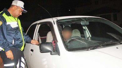 Photo of Polis Mağusa'da kuş uçurtmadı