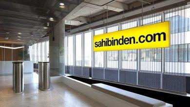 Photo of sahibinden.com, İngilizlere satılıyor