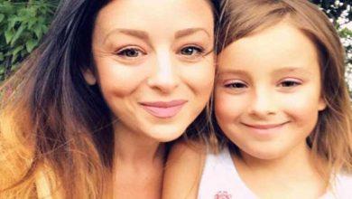 Photo of Kaza geçiren anne ve kızı Snapchat sayesinde kurtarıldı