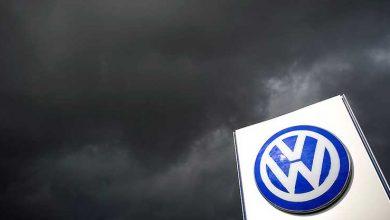 Photo of Volkswagen'e 401 bin müşterisi dava açtı