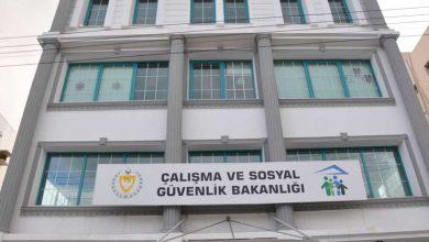 Photo of Asgari Ücret Saptama Komisyonu bugün itirazları görüşecek