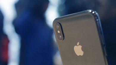 Photo of Android'deki özellik iPhone'a geliyor