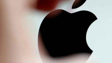 Photo of Apple, eski iPhone kullanıcılarına 25 dolar ödeyecek